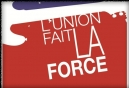 Kodiak will take part in L'Union fait la Force on January 20th 2010